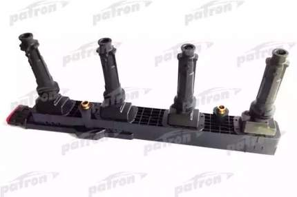 Катушка зажигания PATRON PCI1117