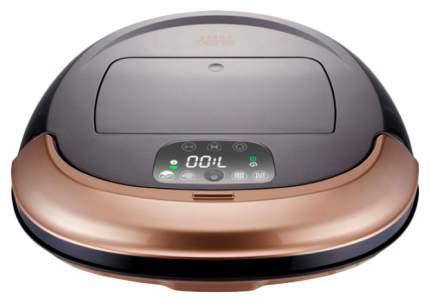 Робот-пылесос iClebo  YCR-M07-10 Gold