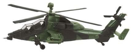 Вертолет Siku Военный Вертолет 4912