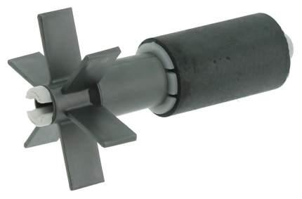 Ротор для фильтров ЕHEIM 2217/2317
