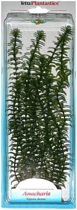 Пластиковое растение Tetra DecoArt Plantastics Anacharis L Зеленый