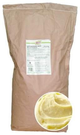 Пюре Knorr картофельное 10 кг