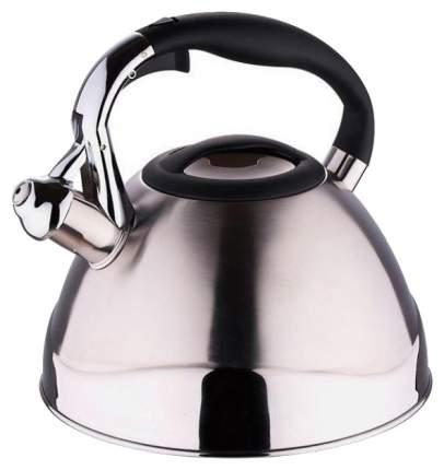 Чайник для плиты Wellberg WB-6058 3 л