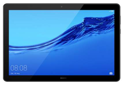 Планшет Huawei MediaPad T5 LTE Black