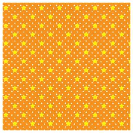Постер из ткани вертикальный «Классические звезды» JoyArty tp_18389