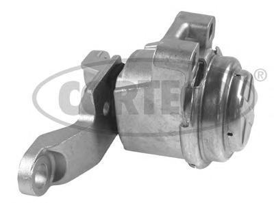 Опора двигателя Corteco 80004589