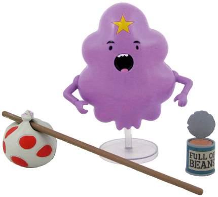 Фигурка Jazwares Adventure Time: Lumpy Space Princess