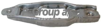Вилка сцепления JP Group 1130700500