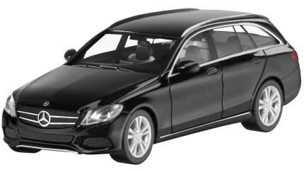 Коллекционная модель Mercedes-Benz B66960241