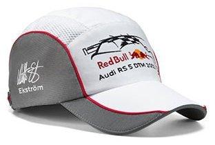 Бейсболка Audi 3131502302