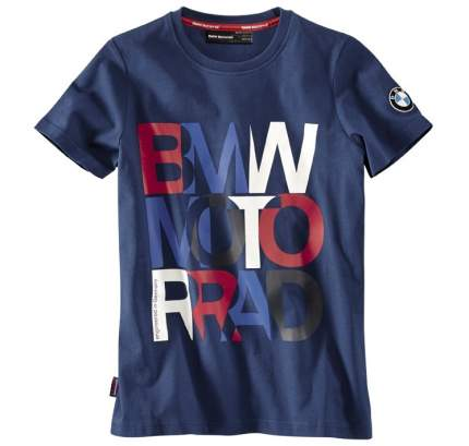 Детская футболка BMW 76618547948