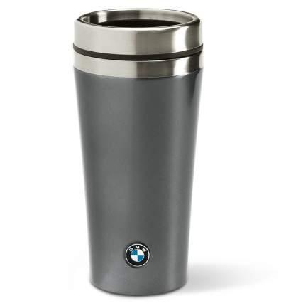 Термокружка BMW 80232411119