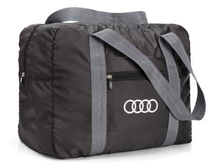Сумка Audi 3151800400 Black