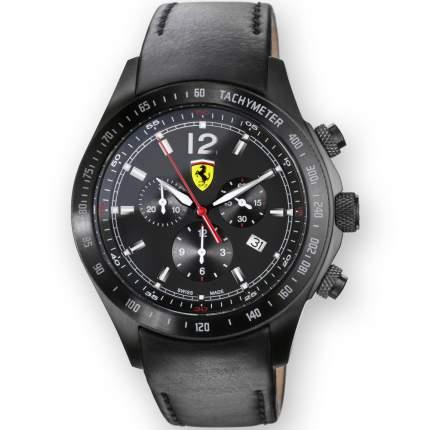 Наручные часы Scuderia Ferrari 270027171R