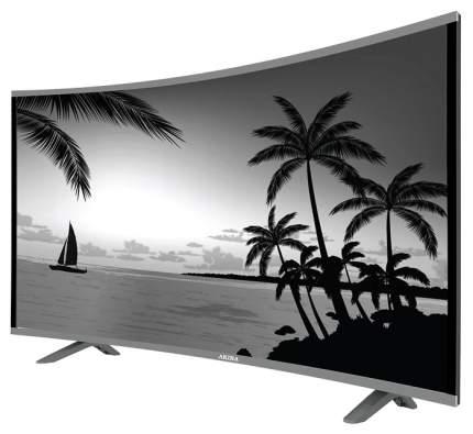 LED Телевизор HD Ready AKIRA 32LEC05T2S