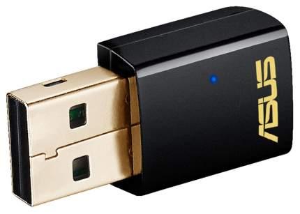 Сетевая карта ASUS USB-AC51