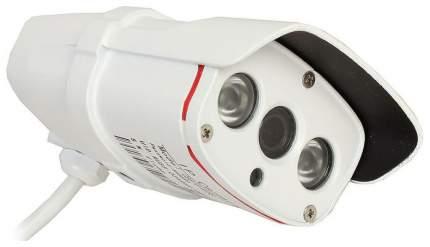 IP-камера VStarcam C8816WIP