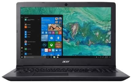Ноутбук Acer Aspire 3 A315-41-R6SD NX.GY9ER.006