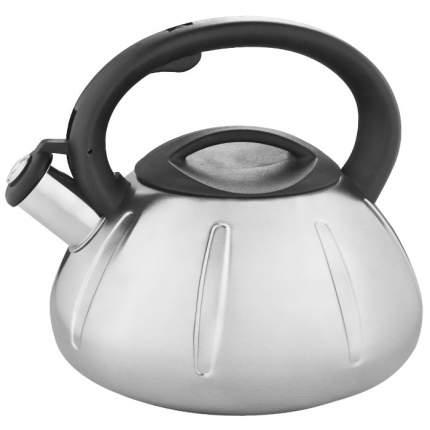 Чайник для плиты WEBBER 3 л