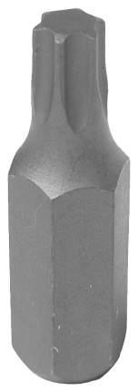 Торцевая головка с вставкой битой KING TONY 163640T