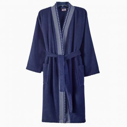 Банный халат Arya Shawnda Цвет: Синий (M)