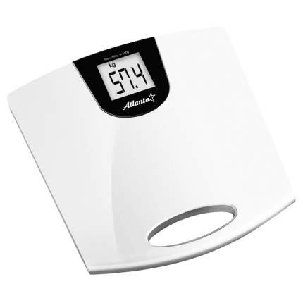 Весы напольные, электронные Atlanta ATH-6131