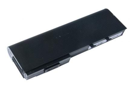 """Аккумулятор Pitatel """"BT-050"""" для ноутбуков Acer"""