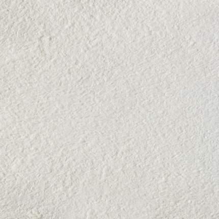 Жидкие обои Silk Plaster SLP-23 Стандарт 011