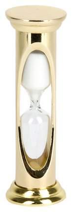 Часы ENS GROUP 7760057