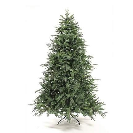 Ель Royal Christmas Delaware Premium 177150 (150 см)