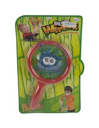 Игровой набор Junfa Toys Поймай паука