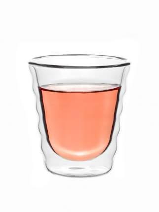 Чашка Joy Тама 180 мл