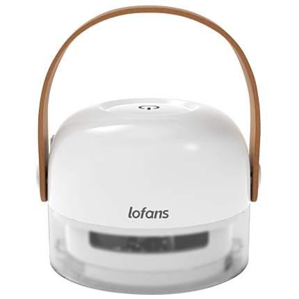 Машинка для стрижки катышков Xiaomi Lofans Hair Ball Trimmer (CS-622) White
