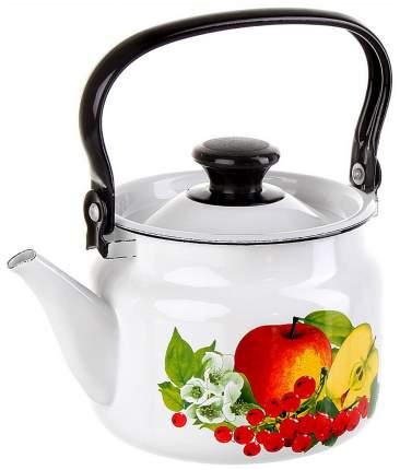 Чайник для плиты КМК KSPT-К7777-42104-122/6