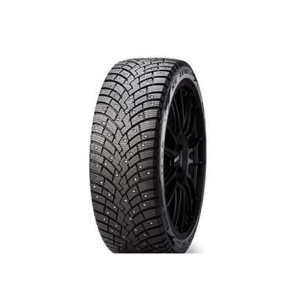 Шины Pirelli SCORPION ICE ZERO 2 255/55 R20 110H XL Ш. 3289800