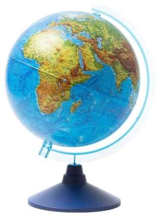 Глобус физический Globen «Классик Евро» диаметр 250 мм