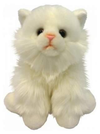 """Мягкая игрушка """"Котик"""", 22 см"""