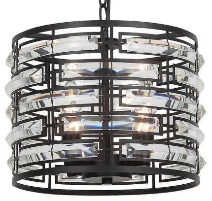Подвесной светильник ST Luce Chiarezza SL665.403.04