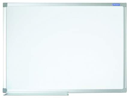 Магнитно-маркерная доска OfficeSpace WBS_9306 45x60 см