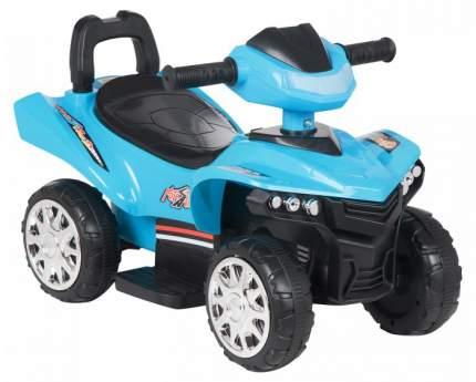 "Квадроцикл ""Weikesi 1388"", синий"