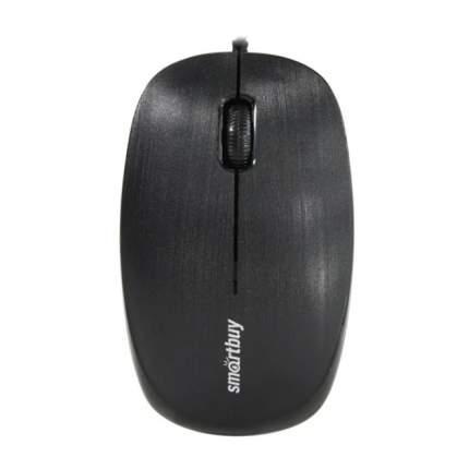 Мышь Smartbuy SBM-214-K