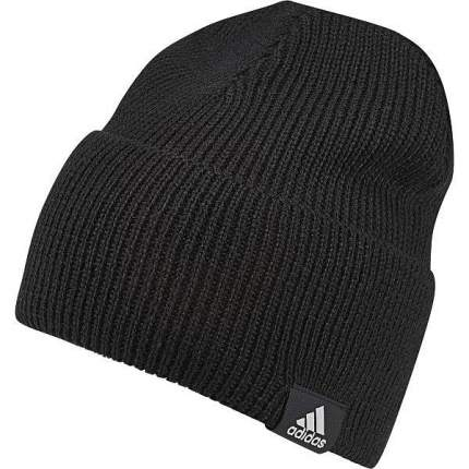 Шапка Adidas Performance Woolie, black, XL