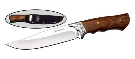 Походный нож B280-34
