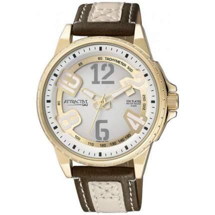 Наручные часы Q&Q DA66-104