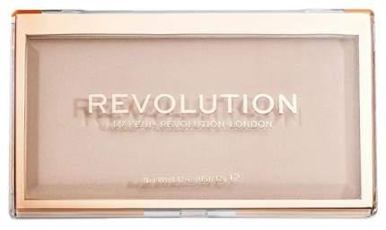 Пудра Revolution Makeup Matte Base Powder P2 12 г