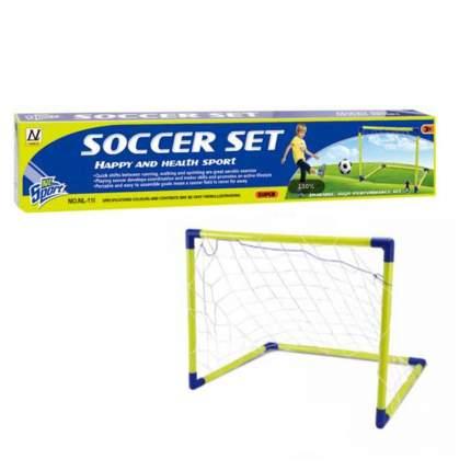 Футбольные ворота Sport Set YT1686579 (60х80х40см)