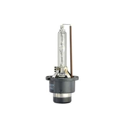 D1s Лампа Ксеноновая 5000k Ком-Кт 2шт HELLA арт. 8GS178560-852