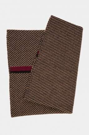 Снуд мужской Canoe 3448859 коричневый