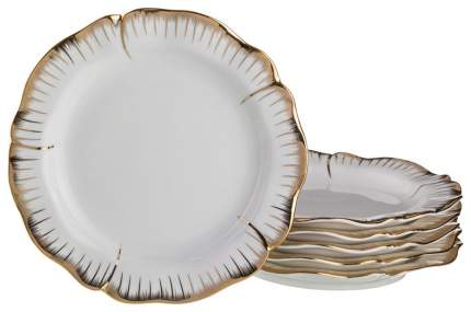 Набор столовой посуды Lefard 590-006