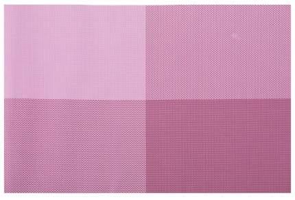 Сервировочная салфетка Lefard 771-039 Фиолетовый